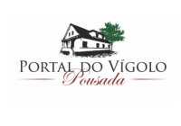 Pousada Portal do Vígolo