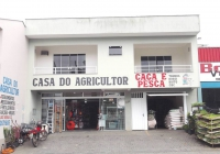 Agropecuária Marchiori - Casa do Agricultor